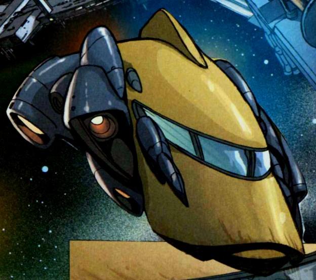 Les Vaisseaux de la Nouvelle Alliance Galactique Sans_123