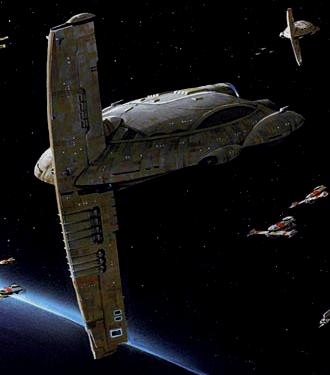 Les Vaisseaux de la Nouvelle Alliance Galactique Sans_124