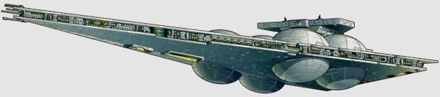 Les Vaisseaux de la Nouvelle Alliance Galactique Sans_141