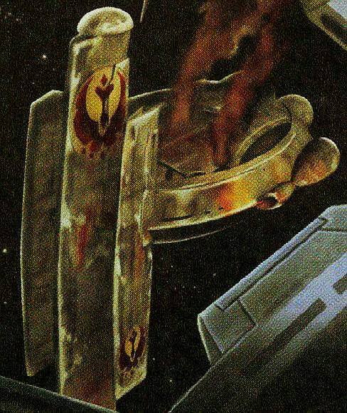 Les Vaisseaux de la Nouvelle Alliance Galactique Sans_145