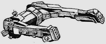 Les Vaisseaux de la Nouvelle Alliance Galactique Sans_156