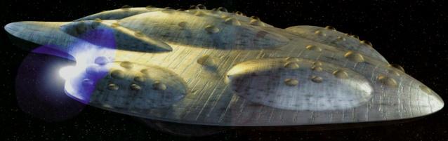 Les Vaisseaux de la Nouvelle Alliance Galactique Sans_164