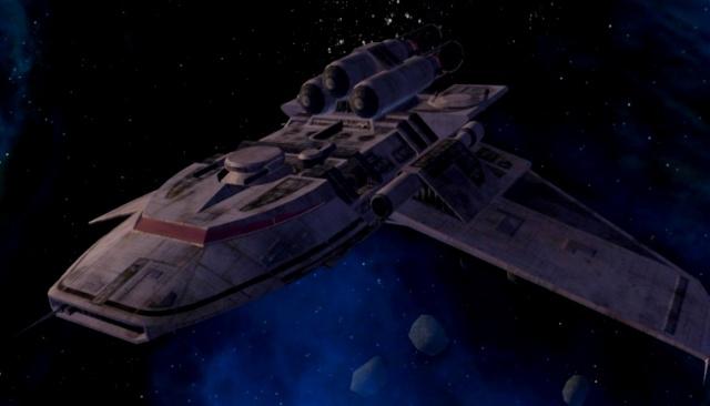 Les Vaisseaux de la Nouvelle Alliance Galactique Sans_167