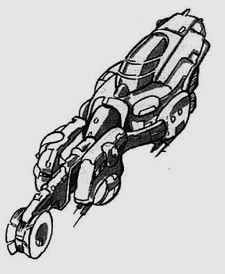 Les Vaisseaux de la Nouvelle Alliance Galactique Sans_169