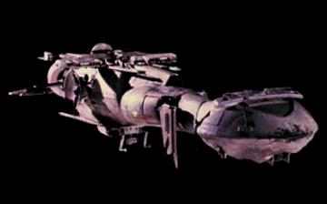 Les Vaisseaux de la Nouvelle Alliance Galactique Sans_186