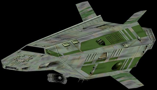 Les Vaisseaux Du 3e Empire Galactique Sans_197