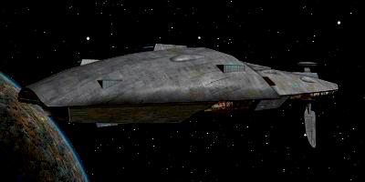 Les Vaisseaux de la Nouvelle Alliance Galactique Sans_200