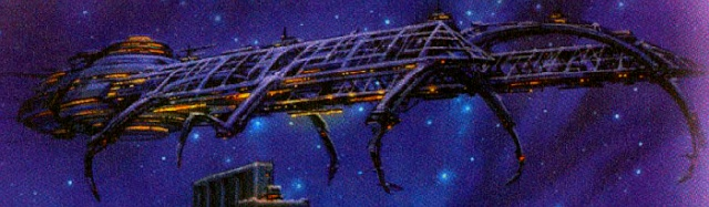 Les Vaisseaux de la Nouvelle Alliance Galactique Sans_213