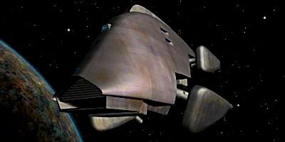 Les Vaisseaux de la Nouvelle Alliance Galactique Sans_214