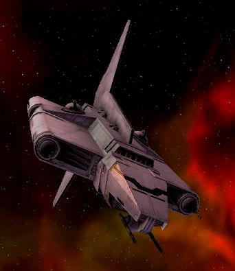 Les Vaisseaux Du 3e Empire Galactique Sans_215