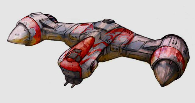 Les Vaisseaux de la Nouvelle Alliance Galactique Sans_219