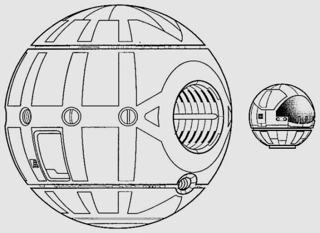 Les Vaisseaux de la Nouvelle Alliance Galactique Sans_226