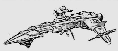 Les Vaisseaux de la Nouvelle Alliance Galactique Sans_241