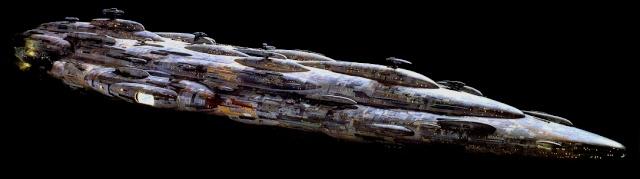 Les Vaisseaux de la Nouvelle Alliance Galactique Sans_242