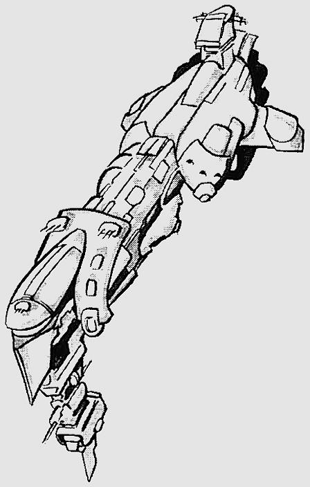 Les Vaisseaux de la Nouvelle Alliance Galactique Sans_247