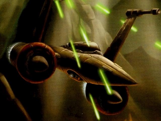 Les Vaisseaux du Nouvel Ordre Jedi Sans_252