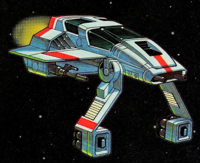 Les Vaisseaux de la Nouvelle Alliance Galactique Sans_253