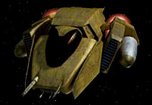 Les Vaisseaux de la Nouvelle Alliance Galactique Sans_266