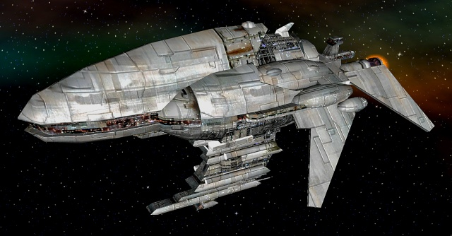 Les Vaisseaux de la Nouvelle Alliance Galactique Sans_273