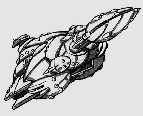Les Vaisseaux de la Nouvelle Alliance Galactique Sans_274