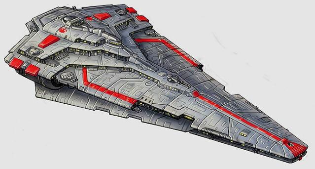Les Vaisseaux de la Nouvelle Alliance Galactique Sans_275