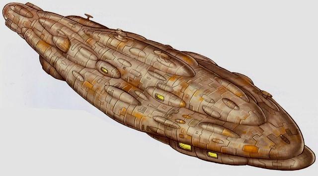 Les Vaisseaux de la Nouvelle Alliance Galactique Sans_290