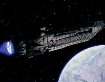 Les Vaisseaux Du 3e Empire Galactique Sans_294