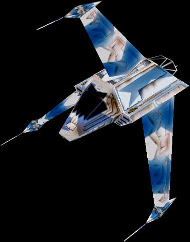 Les Vaisseaux Du 3e Empire Galactique Sans_301