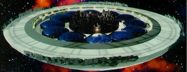 Les Vaisseaux de la Nouvelle Alliance Galactique Sans_302