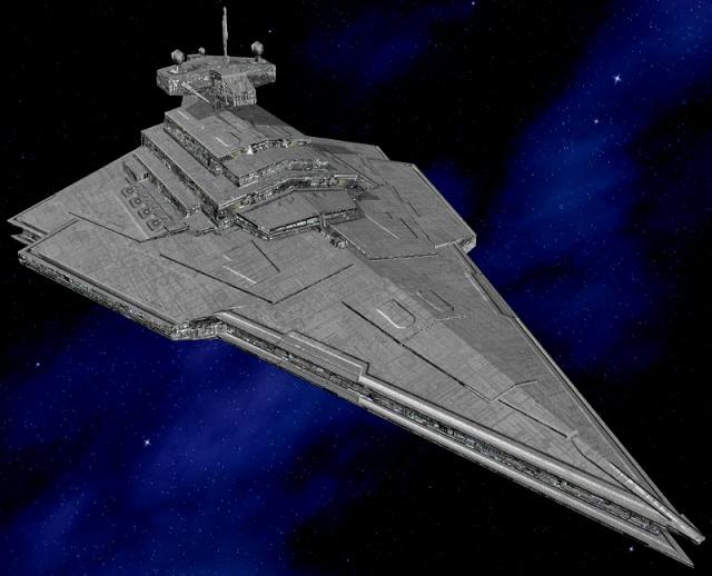Les Vaisseaux Du 3e Empire Galactique Sans_308