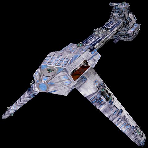 Les Vaisseaux Du 3e Empire Galactique Sans_309