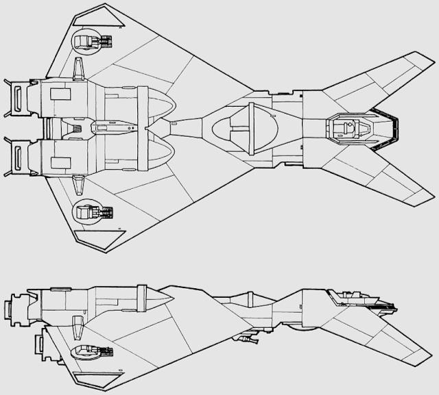 Les Vaisseaux de la Nouvelle Alliance Galactique Sans_311
