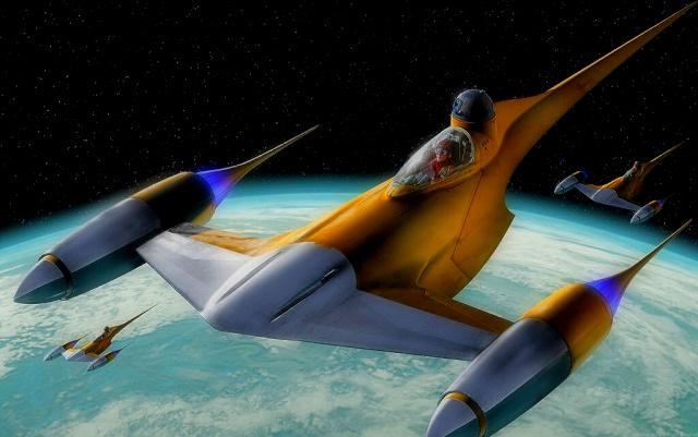 Les Vaisseaux de la Nouvelle Alliance Galactique Sans_312