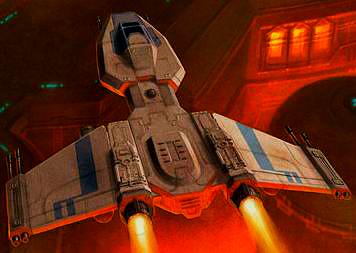 Les Vaisseaux de la Nouvelle Alliance Galactique Sans_318