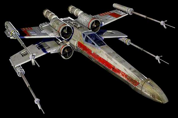 Les Vaisseaux de la Nouvelle Alliance Galactique Sans_330