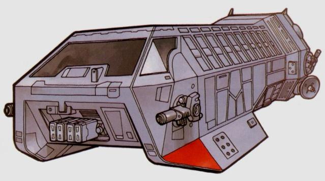 Les Vaisseaux Du 3e Empire Galactique Sans_332