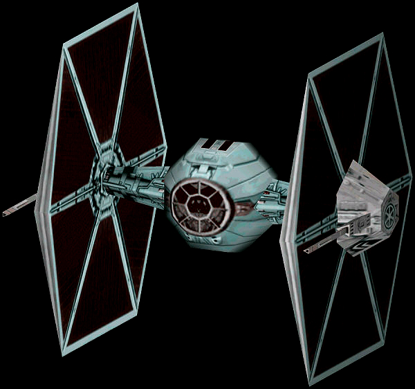 Les Vaisseaux Du 3e Empire Galactique Sans_338
