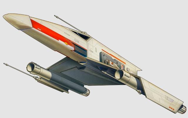 Les Vaisseaux de la Nouvelle Alliance Galactique Sans_339