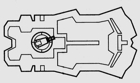 Les Vaisseaux Du 3e Empire Galactique Sans_346