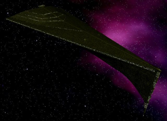 Les Vaisseaux Du 3e Empire Galactique Sans_347