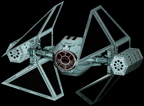 Les Vaisseaux Du 3e Empire Galactique Sans_348