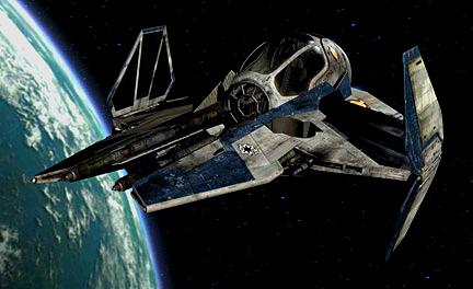 Les Vaisseaux du Nouvel Ordre Jedi Sans_350