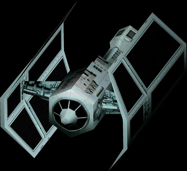 Les Vaisseaux Du 3e Empire Galactique Sans_358