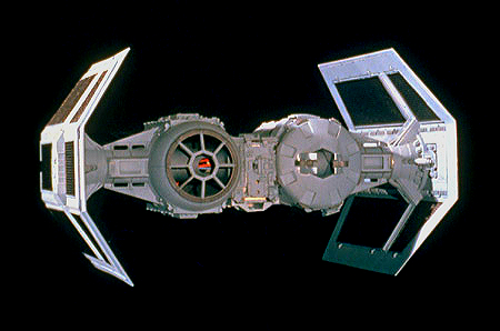 Les Vaisseaux Du 3e Empire Galactique Sans_359