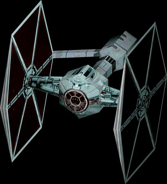 Les Vaisseaux Du 3e Empire Galactique Sans_366