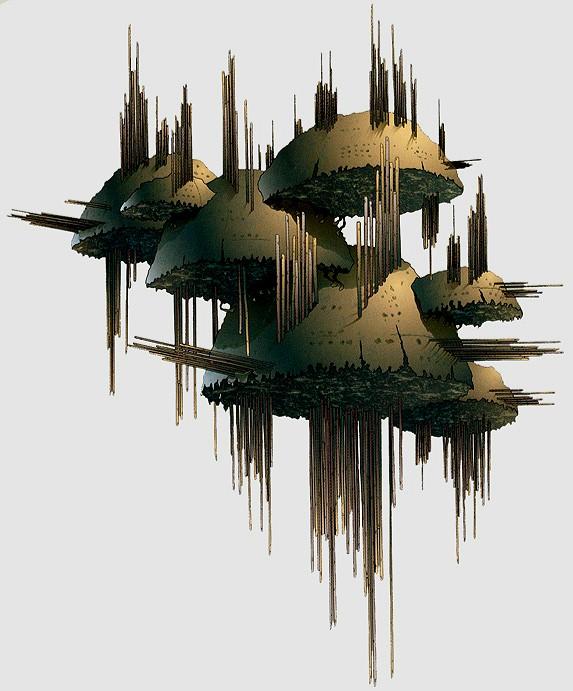 Les Vaisseaux de la Nouvelle Alliance Galactique Sans_370