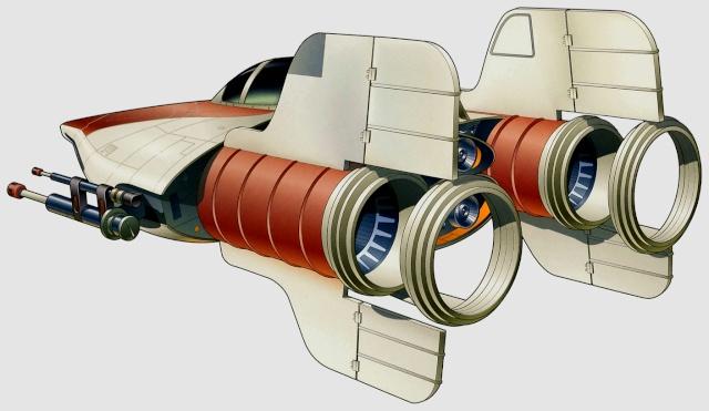 Les Vaisseaux de la Nouvelle Alliance Galactique Sans_372