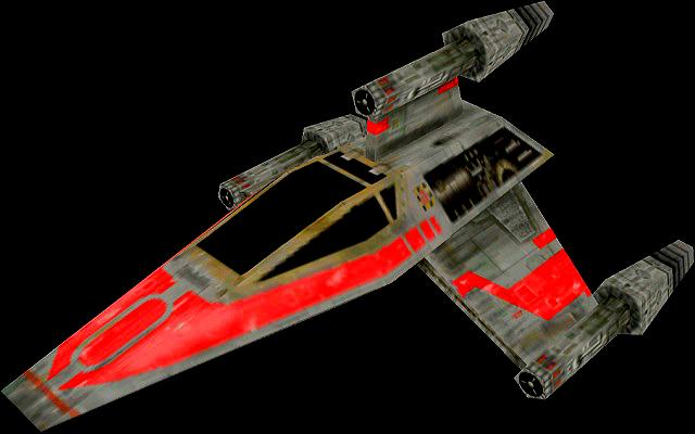 Les Vaisseaux de la Nouvelle Alliance Galactique Sans_373