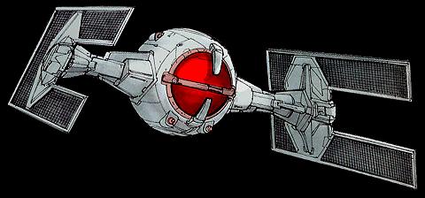 Les Vaisseaux Du 3e Empire Galactique Sans_375