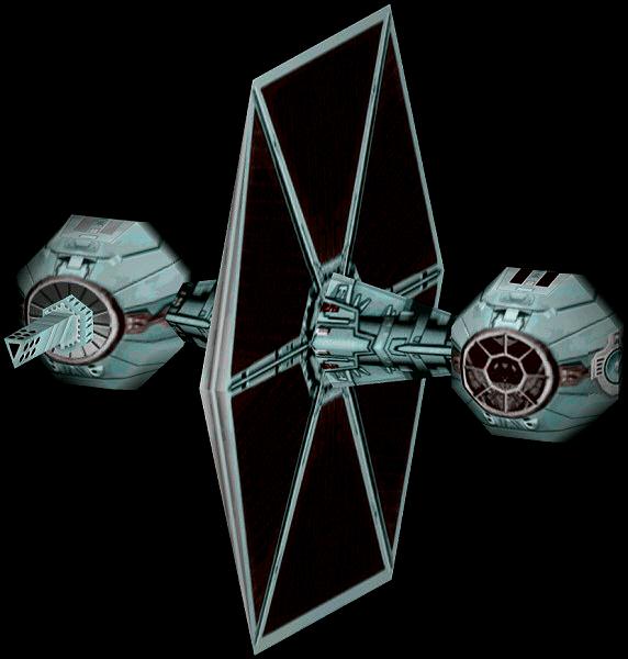 Les Vaisseaux Du 3e Empire Galactique Sans_378